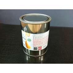 Polyester resin for lamination RP1 - 500gr.