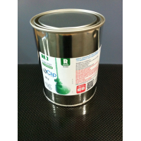 Epoxy resin for high temperature RE 2 - 500gr.