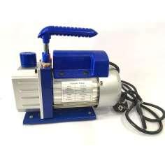"""Vacuum pump """"FY-1C-N"""""""
