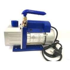 """Vacuum pump """"FY-1.5C-N"""""""