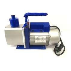 """Vacuum pump """"FY-4C-N"""""""