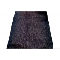 Anti abrasion and tearing fabric for clothing and protections 450gr / m2 - Width 1300mm.