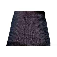 Tecido anti-abrasão e rasgamento para roupas e proteções 450gr / m2 - Largura 1300mm.