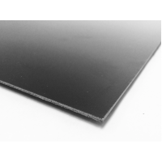 G10 placa 100% de fibra de vidro - 1500 x 1000 x 5 mm.