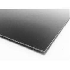 Plancha G10 de fibra de vidrio 100% - 1500 x 1000 x 5 mm.