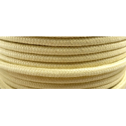 Kevlar fiber rope - 6mm.