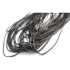 Carbon fiber rope - 1mm.