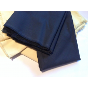 KEVLAR FABRICS FOR PROTECTIONS
