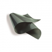 FLEXIBLE SHEETS WITH 3M ADHESIVE